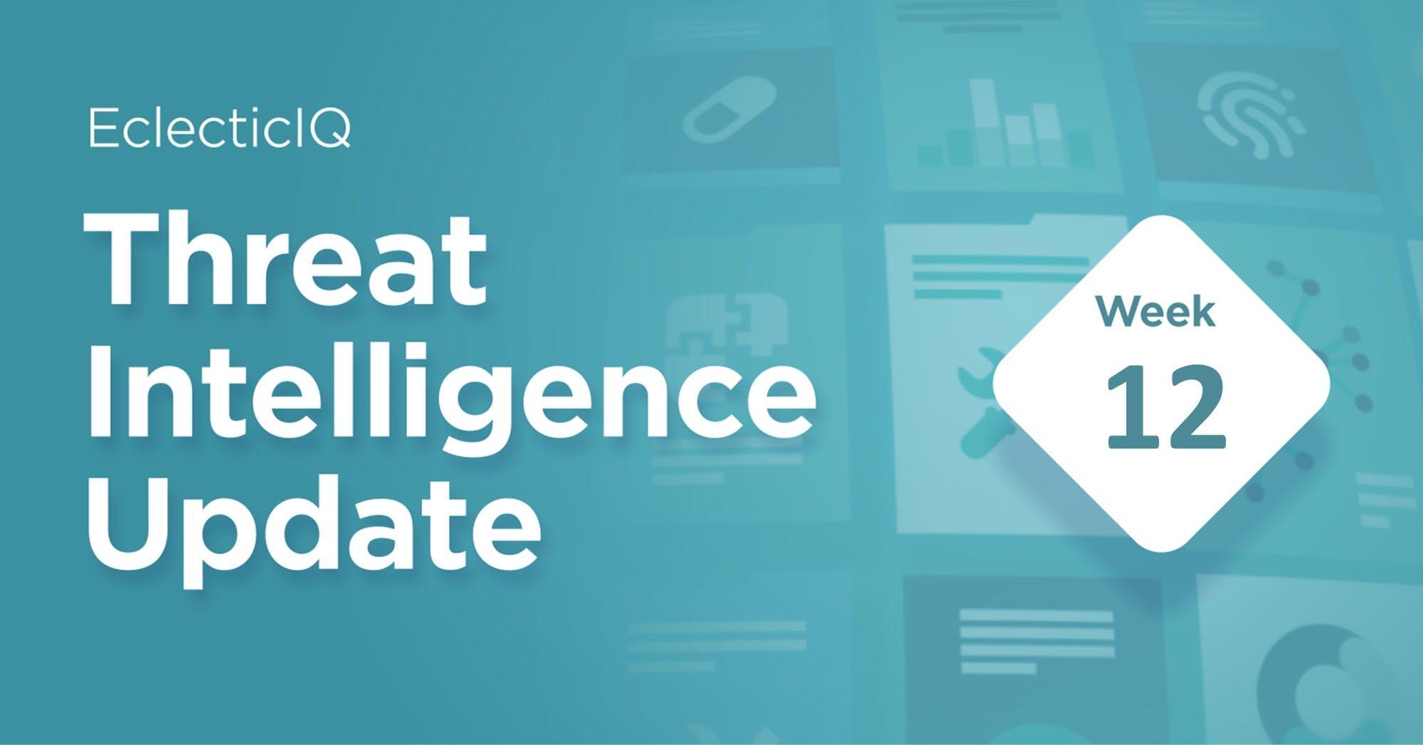 Week 12 EIQ_gen_intel_update_image